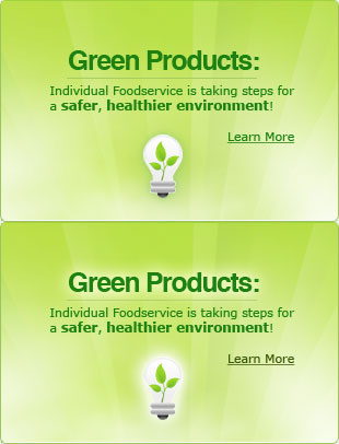 green-products
